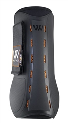Woof Wear Front Smart Event Boot