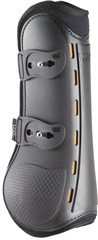 Woof Wear Smart Tendon Boots With D30 Technology