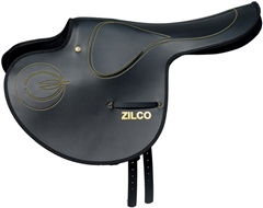 Zilco Racing Zilco Half Tree Exercise Saddle