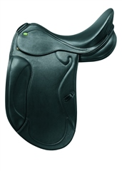 Prestige Italia Prestige Optimax Dressage Saddle