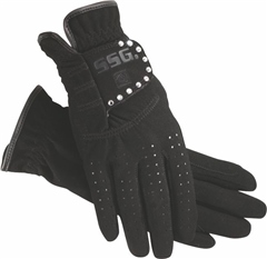 SSG Bling Bling Gloves