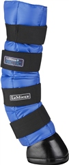 LeMieux Arctic Ice Boot