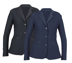 Aubrion Ladies Goldhawk Show Jacket