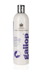 Carr Day and Martin Gallop Stain Removing Shampoo