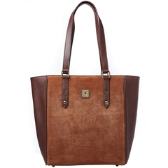Dubarry Ireland Dubarry Bandon Leather Bag