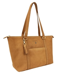 Dubarry Ireland Dubarry Dunlavin Leather Bag