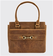 Dubarry Ireland The Dubarry Ladies Slane Handbag