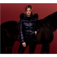Pikeur Karry Quilted Jacket
