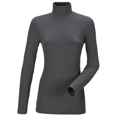 Pikeur Sina Neck Pullover
