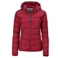 Pikeur Julina Quilted Jacket