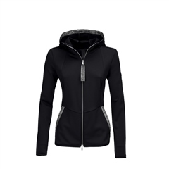 Pikeur Kalila Stretch Fleece Jacket