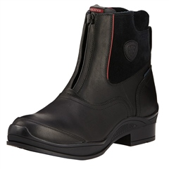 Ariat Mens Extreme Zip Paddock Boot