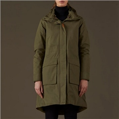 Toggi Clothing Toggi Canopy Waterproof Coat