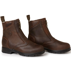 Mountain Horse Spring River Paddock Boot