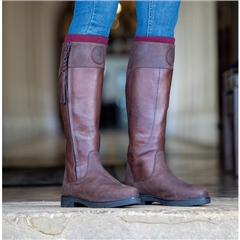 Moretta Pamina Country Boots