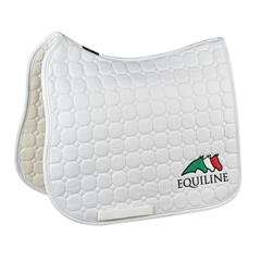 Equiline Octagon Saddle Cloth