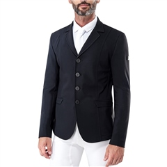 Equiline Mens Competition Jacket