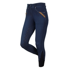LeMieux My LeMieux Denim Breeches
