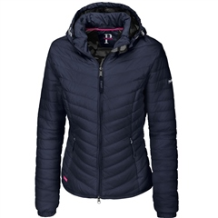Pikeur Calera Ladies Quilted Jacket