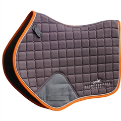 Schockemohle Power Jumping Pad