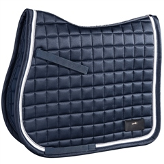 Schockemohle Spirit Jumping Saddle Pad
