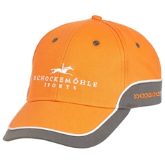 Schockemohle Sporty Base Cap