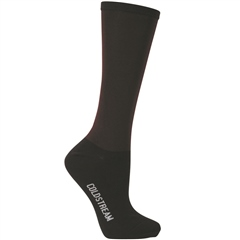 Coldstream Pawston Performance Socks