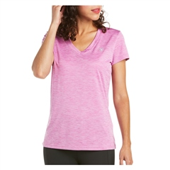 Ariat Ladies Laguna Short Sleeve Top
