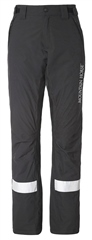 Mountain Horse Movement Water and Windproof Pants
