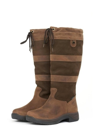 Dublin River Waterproof Boot 11  - Click to view a larger image