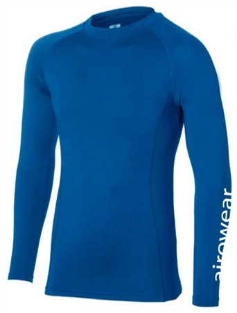 Airowear Adults Sport Body Base Layer  - Click to view a larger image