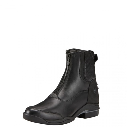 Ariat Ladies V-Sport Paddock Boot  - Click to view a larger image