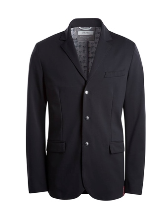 Animo Mens Ikko Jacket  - Click to view a larger image