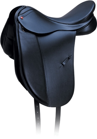 Albion K2 Dressage Saddle  - Click to view a larger image