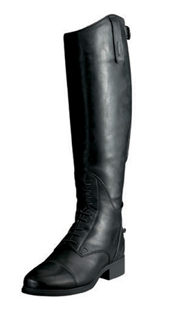 Ariat Mens Bromont Tall Boots  - Click to view a larger image