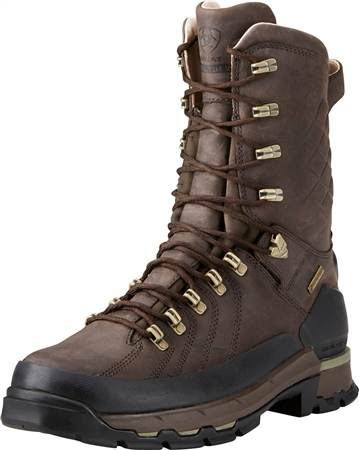 Ariat Mens Catalyst Defiant Country Boots  - Click to view a larger image