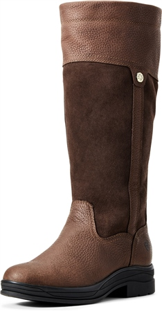 Ariat Ladies Windermere II Boots  - Click to view a larger image