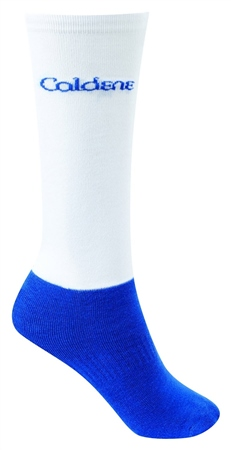 Caldene Competition Pop Socks  - Click to view a larger image