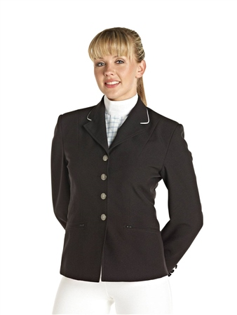 Caldene Ladies Regent Show Jacket  - Click to view a larger image