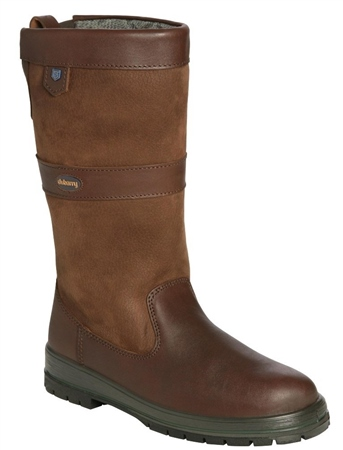 Dubarry Ireland Dubarry Kildare Boot  - Click to view a larger image