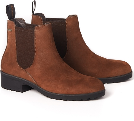Dubarry Ireland Dubarry Waterford Boot  - Click to view a larger image