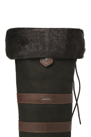 Dubarry Ireland Dubarry Boot Liners  - Click to view a larger image