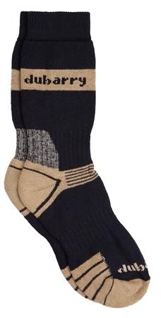Dubarry Ireland Dubarry Tech Short Sock  - Click to view a larger image