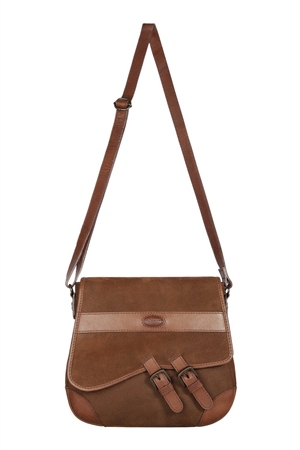 Dubarry Ireland Dubarry Boyne Ladies Handbag  - Click to view a larger image