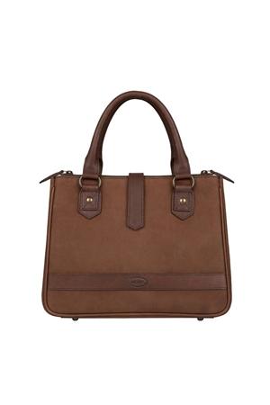 Dubarry Ireland Dubarry Fancroft Handbag  - Click to view a larger image