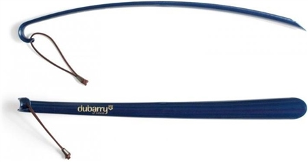 Dubarry Ireland Dubarry Long Shoe Horn  - Click to view a larger image