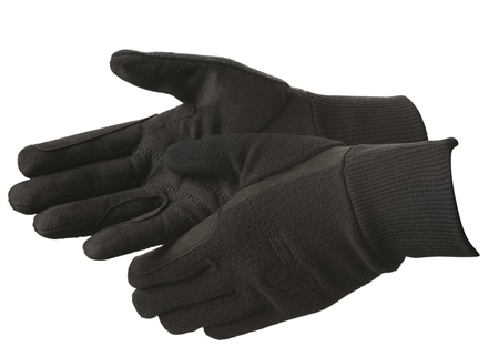 Ekkia LAG Polar Amara Glove  - Click to view a larger image
