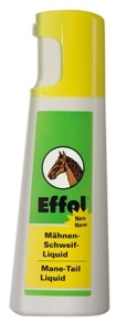 Effol Mane and Tail Lotion  - Click to view a larger image