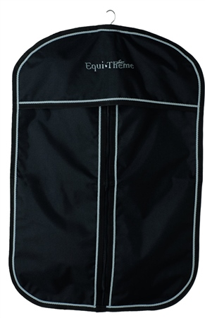 Equi Theme Clothes Bag  - Click to view a larger image