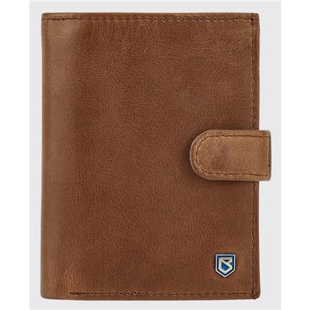 Dubarry Ireland Dubarry Thurles Wallet  - Click to view a larger image